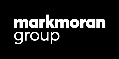 Mark Moran Group